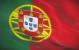 трансферы Португалии